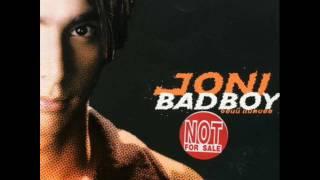 รวมเพลงศิลปินRS Joni Anwar อัลบั้ม Bad Boy (พ.ศ. 2543)| Official Music Long Play