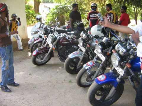Kurunegala Super Bikes Youtube
