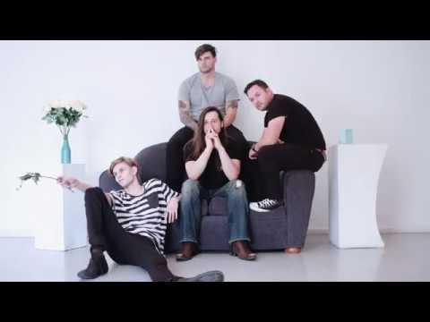 The Deep Blue - Sleep In (Music Video)