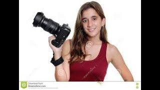 Agence Vidéo : appareil photo 360 degrés strasbourg