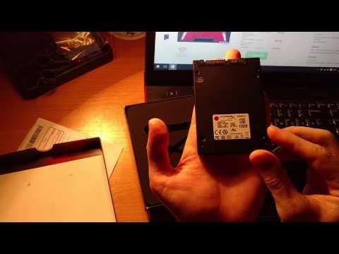 "Kingston HyperX Savage 120GB 2.5"" SATAIII MLC (SHSS37A/120G)"