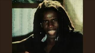 Eddy Grant - Electric Avenue [Remix - Remastered In HD]