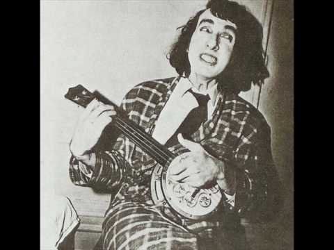 Fill Your Heart- Tiny Tim