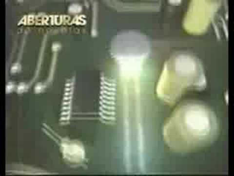 abertura tv cruj (gyga mix)
