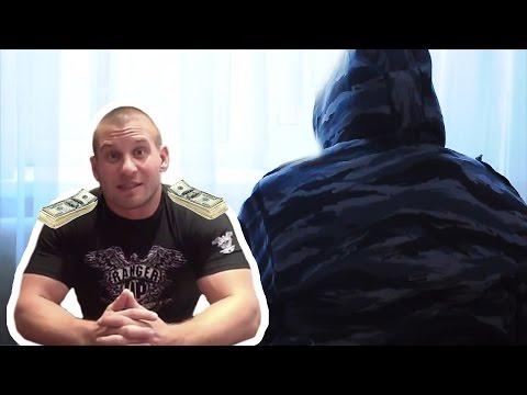 Поцелуй! (2013) - информация о фильме - сериалы Ближнего
