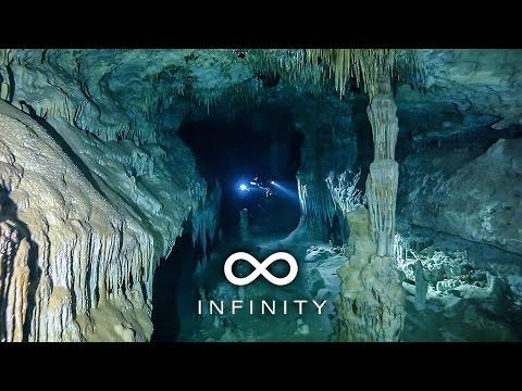Go Sidemount | Infinity