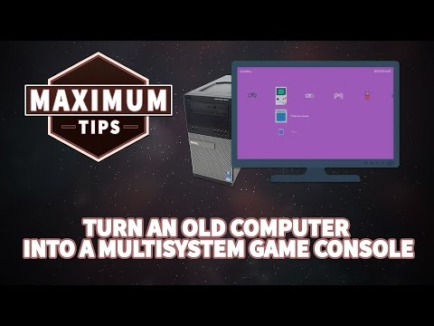 how-to-turn-an-old-computer-into-a-multisystem-console-/-maximum-tips