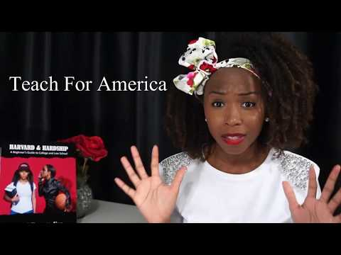 why i am interested in joining teach for america Why teach for america is suddenly having trouble recruiting college students interest in teach for america increased before joining the.