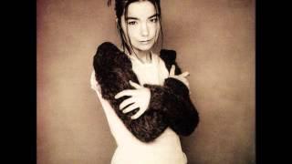 Björk - Human Behaviour (Underworld Mix)
