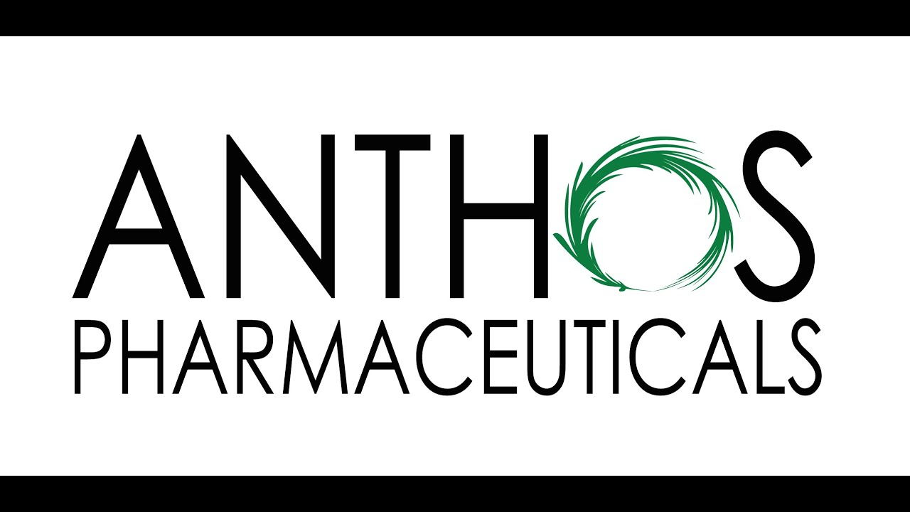 anthos pharmaceuticals elevator pitch anthos pharmaceuticals elevator pitch