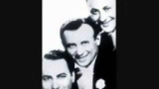 The Three Suns - The Vagabond King Waltz