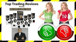 New Science of Forex Trading Review - Does Toshko Raychev Trading Work?