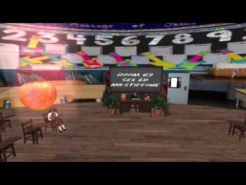 Minskys Burlesque of Secondlife   Mavendorf Entertainment