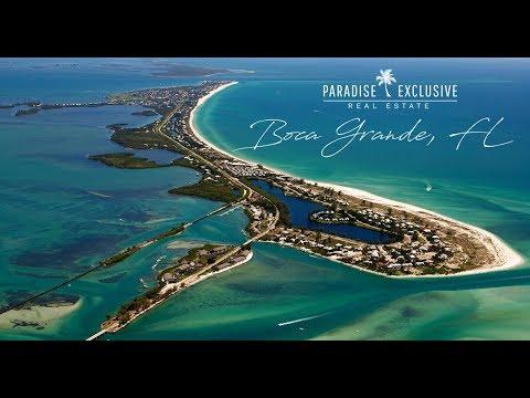 Boca Grande, FL
