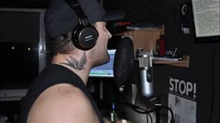 GUSTAV BP solo - Luźny utwór | Jaki jestem? | mp3