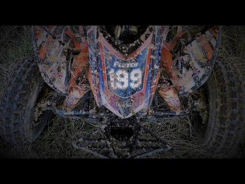 2017 LACC Huff Bend ATV B