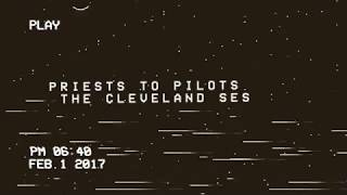 Featherweight (WSTR) - Priests To Pilots Cover