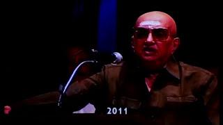 Cho's Thuglak 48th Anniversary | Cho Ramasamy | Live Streaming