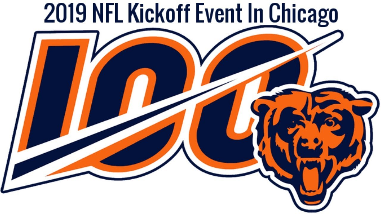 No Chicago Artists Are Performing At The 2019 NFL Kickoff Event