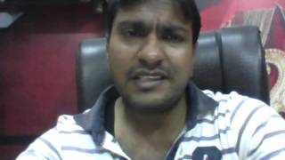 SUMIT MITTAL +919215660336 HISAR HARYANA INDIA SONG UTHALE JAUNGA TUJHE MEIN DOLI YE DIL AASHIKANA