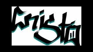 Mix Musica Cristiana 2 ( Dj Se4 ) Rap Hip Hop