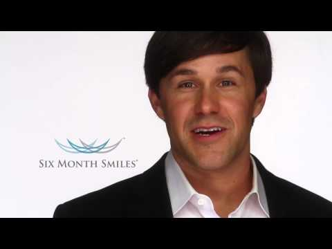 The Winning Smile Dental Group Six Month Smiles