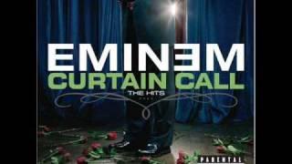 Eminem Curtain Call Shake That Explicit