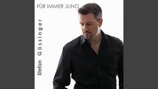 Für immer jung (acoustic Version)