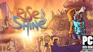 How To Download Rise & Shine For FREE! (2017/2018)