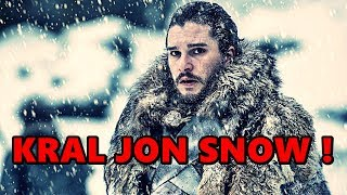 Download Game of Thrones 8.Sezon Final - Kral Jon Snow ! - 8.Sezon Gömme İçerir ! Mp3 and Videos