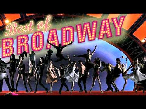 "Sneak Peek - Orlando Ballet's ""Best of Broadway"""