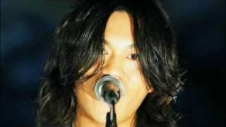 GENERAL HEAD MOUNTAIN / 揚羽蝶