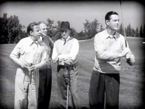 A Case Of Spring Fever (1940)