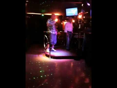 Atlas karaoke