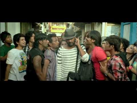 Sorry Sorry - Any Body Can Dance (ABCD) Official New HD Full Song Video Travel Video
