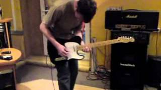 Маркс гитара в супер медляк