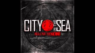 City in the Sea - The Purge