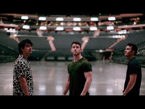 Comeback To Me, I'll Comeback To You || Jonas Brothers