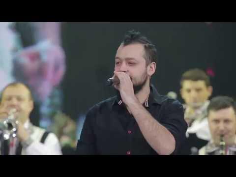 Orchestra fraților Advahov & Alex Calancea Band și GUZ - Morărița și Ciuleandra