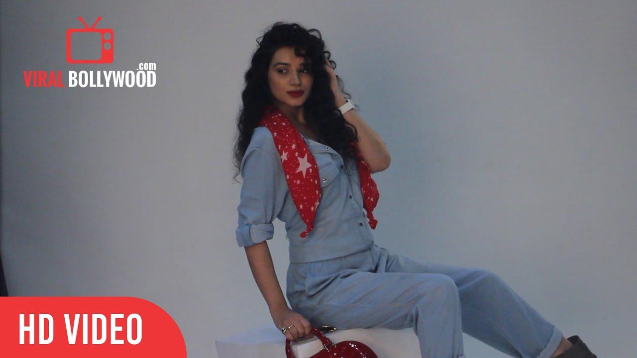 Sukirti Kandpal Sukirti Kandpal new pictures