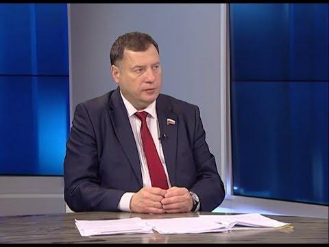 депутат госдумы рф швыткин Сантек