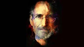 Steve Jobs Hakkında Az Bilinenler - Birkaç Bilgi