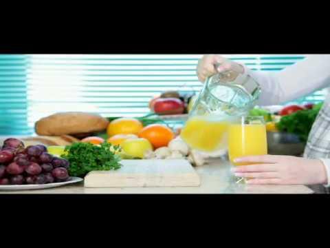 Cómo preparar el mejor zumo de naranja