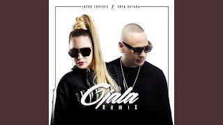 Ojala (Remix)
