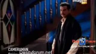 Kitne Bhi Tu Karle Sitam----sanraj mix----Bandini.wmv