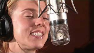 Melanie C - Northern Star Documentary - Part 2 (HQ)