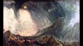 Johannes Brahms - Piano Concerto No.1 in D-minor, Op.15 (1859)