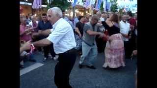 25/06/2011 - Festa della Tammorra sesta ed ultima parte