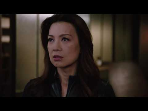 Gag Reel Season 3 - Marvel's Agents of S.H.I.E.L.D.