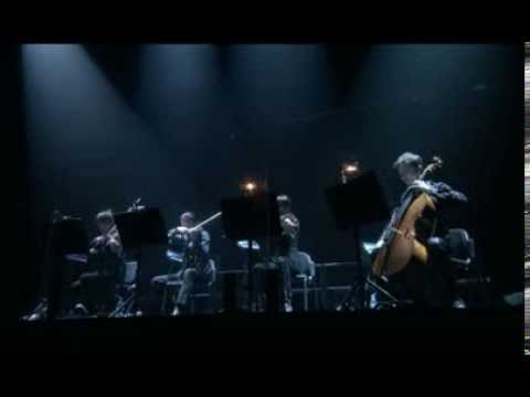 One Ok Rock Yokohama Arena Et Cetera + eng sub